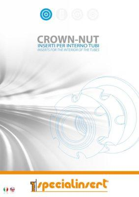 crown nut english page 001 e1497709206407 - KATALOGI