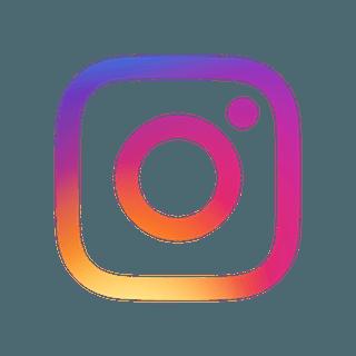 insta logo - Jesteśmy na Instagramie!