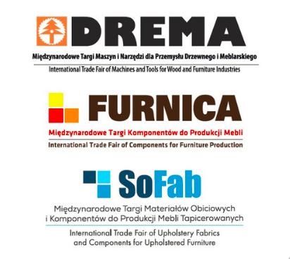furnica 2019 - Zapraszamy na targi Furnica 2019